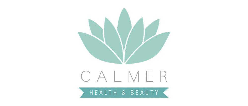 Calmer Health & Beauty