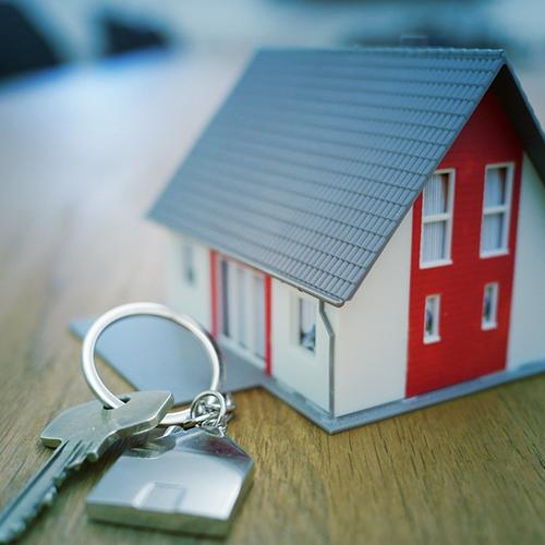 Estate Agents & Real Estate