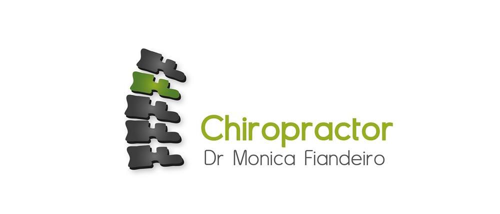 Dr Monica Fiandeiro Chiropractor