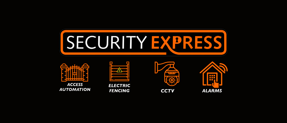 security express