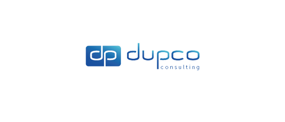 dupe consulting